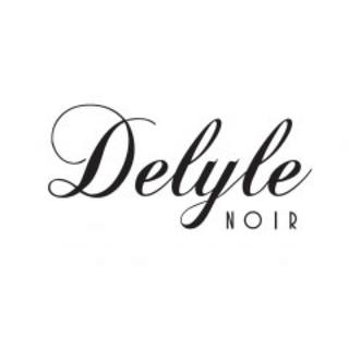 Delyle NOIR