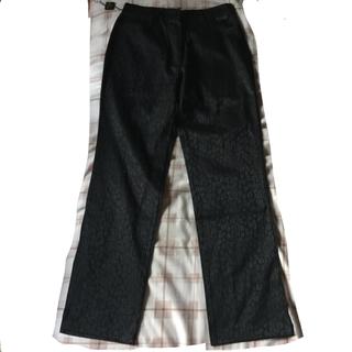 フェンディ(FENDI)の女性用ズボン(その他)