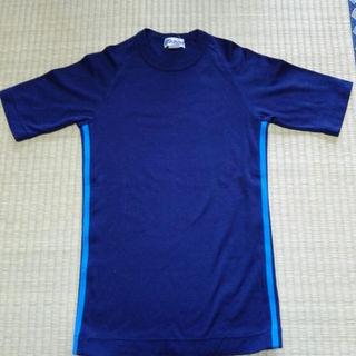 ミズノ(MIZUNO)のサマーセール  新品 ミズノTシャツSサイズ(その他)