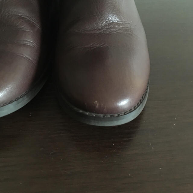 DIANA(ダイアナ)のDIANA ロングブーツ お値下げ‼️ レディースの靴/シューズ(ブーツ)の商品写真