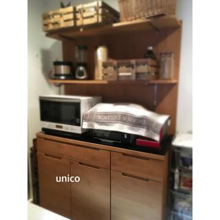 ウニコ(unico)の★★  おかげ様❤︎  ご専用ページ  ★★(キッチン収納)
