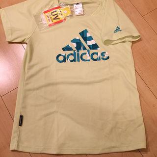アディダス(adidas)のドライシャツ(その他)