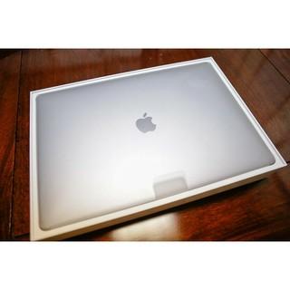 マック(Mac (Apple))のayumu様専用 Macbook Pro 15インチ 2017年モデル(ノートPC)
