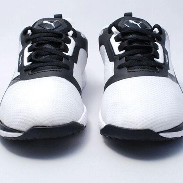 e2acaef7a9eed0 PUMA(プーマ)のプーマ PUMA グラフィックスニーカー レディースフィットネス レディースの靴/シューズ