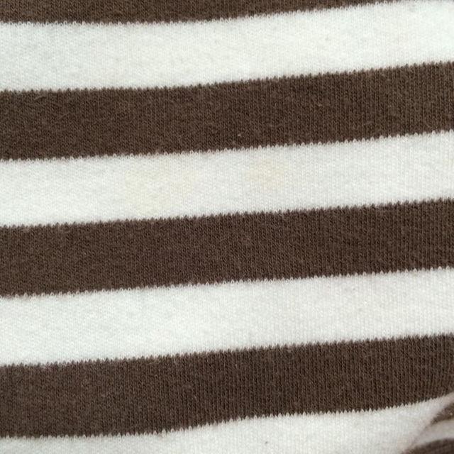 Timberland(ティンバーランド)のレア❗️Timberland新生児用 キッズ/ベビー/マタニティのベビー服(~85cm)(パジャマ)の商品写真