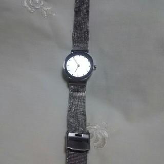 スカーゲン(SKAGEN)のスカーゲン ウルトラスリム レディース腕時計 箱、クッション無し(腕時計)