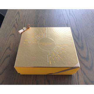 ロクシタン(L'OCCITANE)のロクシタン プレゼント用BOX(ラッピング/包装)