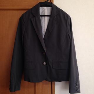 ジエンポリアム(THE EMPORIUM)のジャケット(テーラードジャケット)