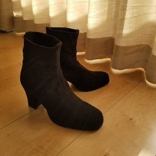 クラシック(CLASSIC)のショートブーツ(ブーツ)