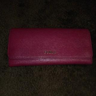 a27a3707547c フルラ サフィアーノ(パープル/紫色系)の通販 6点 | Furlaを買うならラクマ