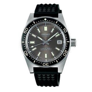 セイコー(SEIKO)のSEIKO 限定ダイバー時計 SBDX019 新品(腕時計(アナログ))