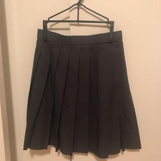 コナミ(KONAMI)の制服❤︎グレースカート(ミニスカート)