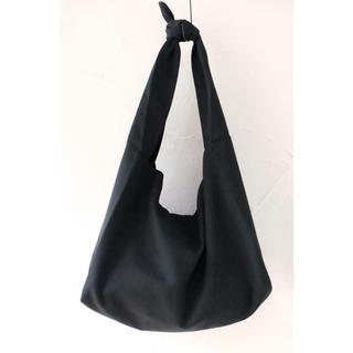 ドゥルカマラ(Dulcamara)のDulcamara よそいきバッグ 新品タグ付き 未開封 17AW(トートバッグ)