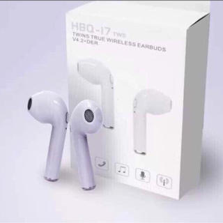 air drop型ワイヤレスイヤホン★ Bluetooth earphone