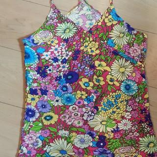 ネネモナ(NENEMONA)のココルル🌼ネネモナ🌼(Tシャツ(半袖/袖なし))