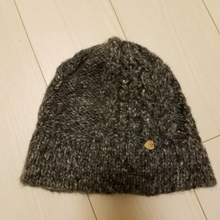 フルラ(Furla)のタイムセール!フルラ♥ニット帽(ニット帽/ビーニー)
