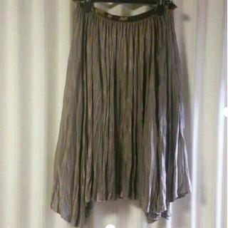 アーモワールカプリス(armoire caprice)のロングスカート☆アーモワール カプリス(ロングスカート)