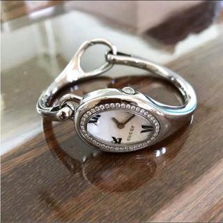 グッチ(Gucci)のベリィ様 専用ページです♡(腕時計)