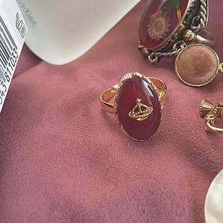 カスタネ(Kastane)のimage ring(リング(指輪))
