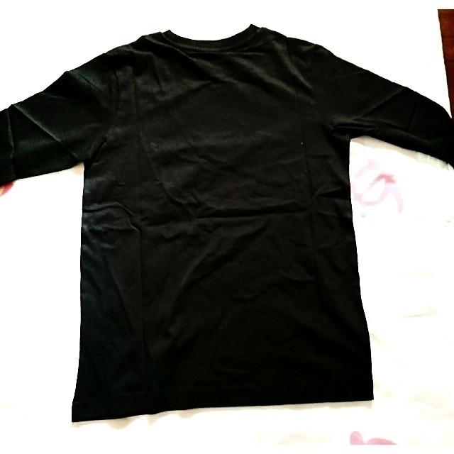 BODYMAKER  Tシャツ メンズのトップス(Tシャツ/カットソー(七分/長袖))の商品写真