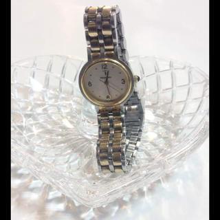 トラサルディ(Trussardi)のトラサルディ 時計 稼働中 18573304(腕時計)