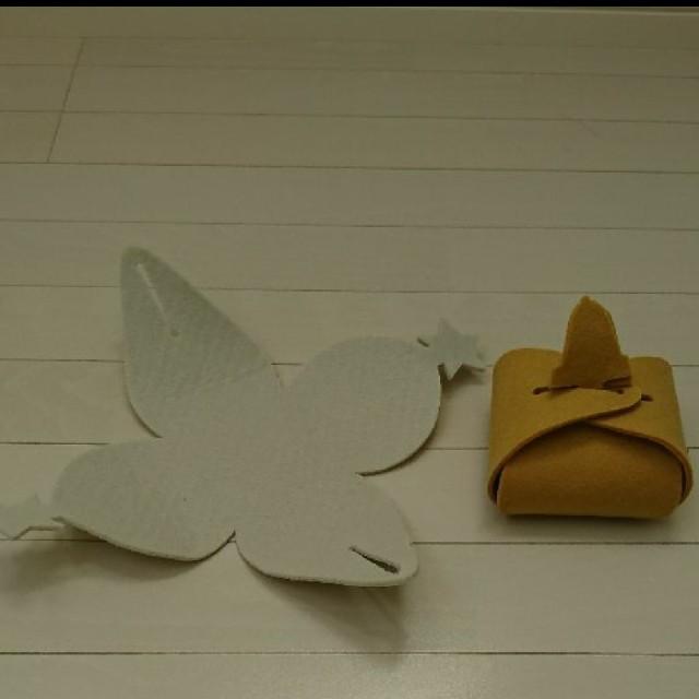 MUJI (無印良品)(ムジルシリョウヒン)の無印 ギフト プレゼント ボックス 包装 インテリア/住まい/日用品のオフィス用品(ラッピング/包装)の商品写真
