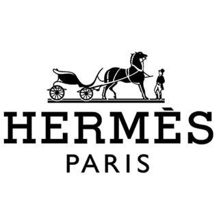 エルメス(Hermes)の専用❽ エルメス(その他)