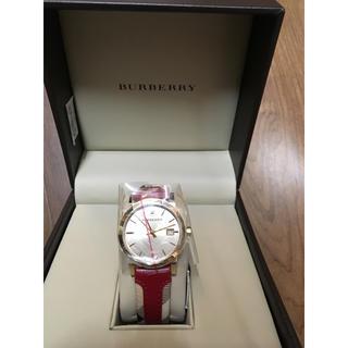 バーバリー(BURBERRY)のBurberry♡腕時計♡新品未使用(腕時計)