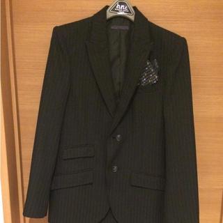 ヒロミチナカノ(HIROMICHI NAKANO)のhiromichi nakano BOYS スーツ 4点セット(ドレス/フォーマル)