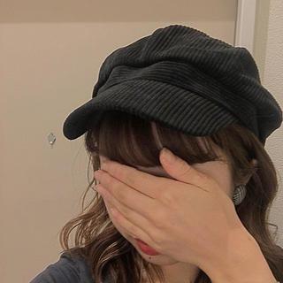 ケービーエフ(KBF)の秋冬 帽子セット(帽子)