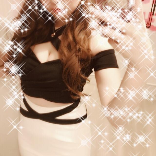 Andy(アンディ)のandy アンディ 白黒 完売バイカラードレス レディースのフォーマル/ドレス(ミニドレス)の商品写真