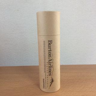 クンバ(KUUMBA)の新品 非売品 BURTON KUUMBA お香セット(その他)