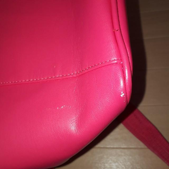 JENNI(ジェニィ)のJENNI♥ボストンバッグ レディースのバッグ(ボストンバッグ)の商品写真