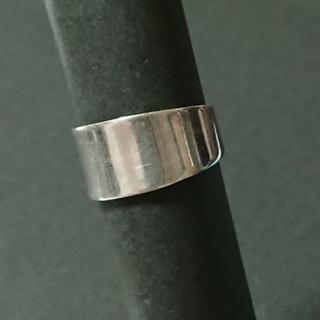 指輪 ⑤ シルバー(リング(指輪))