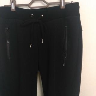 ダブルスタンダードクロージング(DOUBLE STANDARD CLOTHING)のダブルスタンダード パンツ スウェット(トレーナー/スウェット)