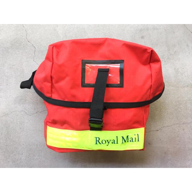 イギリス郵便 Royail Mail/ロイ...