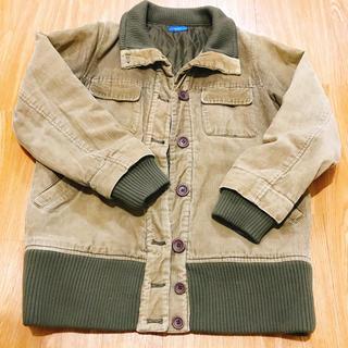 スピンズ(SPINNS)のジャケット アウター(その他)