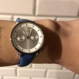 フルラ(Furla)のフルラ腕時計 (腕時計)