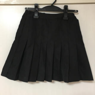 ウィゴー(WEGO)のテニススカート(ミニスカート)