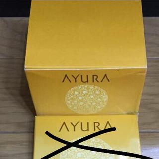 アユーラ(AYURA)のAYURA アユーラ ビカッサフォースセラム(美容液)