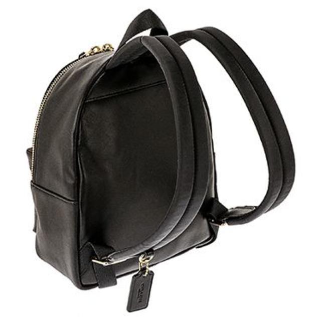 COACH(コーチ)の新品・送料込 コーチ リュック F58315/IMAA8/1 ブラウン  レディースのバッグ(リュック/バックパック)の商品写真