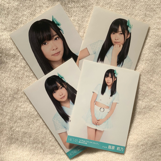 エイチケーティーフォーティーエイト(HKT48)のHKT48 指原莉乃 スキスキスキップ 生写真 コンプ(アイドルグッズ)
