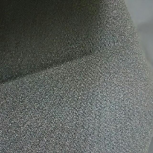 接着芯 重衣料用 黒 2m  ハンドメイドの素材/材料(各種パーツ)の商品写真