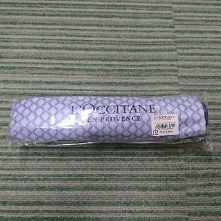 ロクシタン(L'OCCITANE)の【迅速対応様専用】ロクシタン晴れ雨兼用傘(傘)