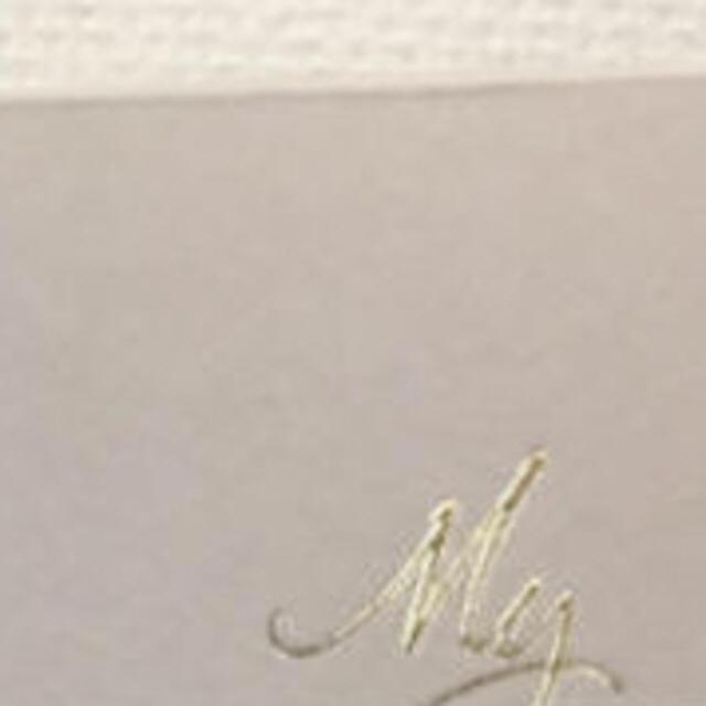 BURBERRY(バーバリー)のmoeko様専用 コスメ/美容の香水(ユニセックス)の商品写真