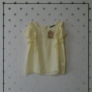 ジエンポリアム(THE EMPORIUM)のyuri8様*専用ページ(Tシャツ(半袖/袖なし))