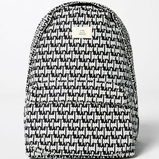 FOG fear of god backpack バックパック リュック 正規品(バッグパック/リュック)