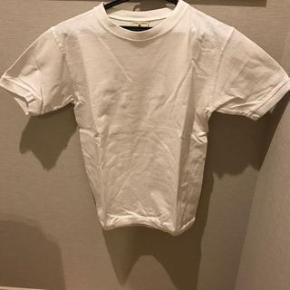 ジャーナルスタンダード(JOURNAL STANDARD)のJOURNAL STANDARD ポロシャツ Tシャツ(その他)