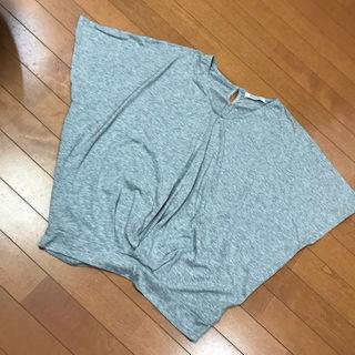 コウベレタス(神戸レタス)の神戸レタス⭐︎カットソー(その他)