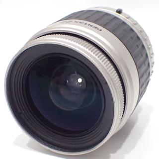 ペンタックス(PENTAX)のC112 SMC PENTAX-FA 1:3.5-5.6 28-90mm(レンズ(ズーム))